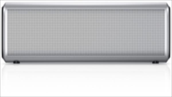 Speaker Dell AD211 Bluetooth-Speaker pārnēsājamais skaļrunis