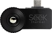 SEEK THERMAL Compact XR Android micro USB Thermal camera for smartphones aksesuārs mobilajiem telefoniem