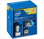 Intel Core i7-4771 3.5GHz 8MB LGA1150 CPU, procesors