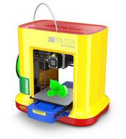 XYZ Printing 3D printer da Vinci mini