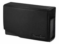 Canon  Bag Canon DCC-1500 / for SX210 soma foto, video aksesuāriem