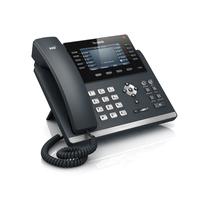 Yealink SIP-T46G IP telefonija