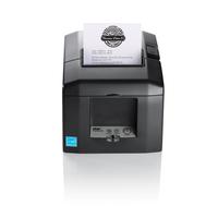 Drukarka etykiet Star Micronics TSP654IIBI-24 KASSENDRUCKER - 39481410 uzlīmju printeris