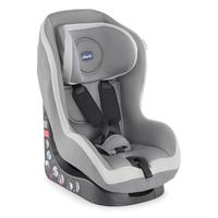 Chicco GO-ONE Moon auto bērnu sēdeklītis