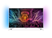 Philips 55PUS6501 LED Televizors