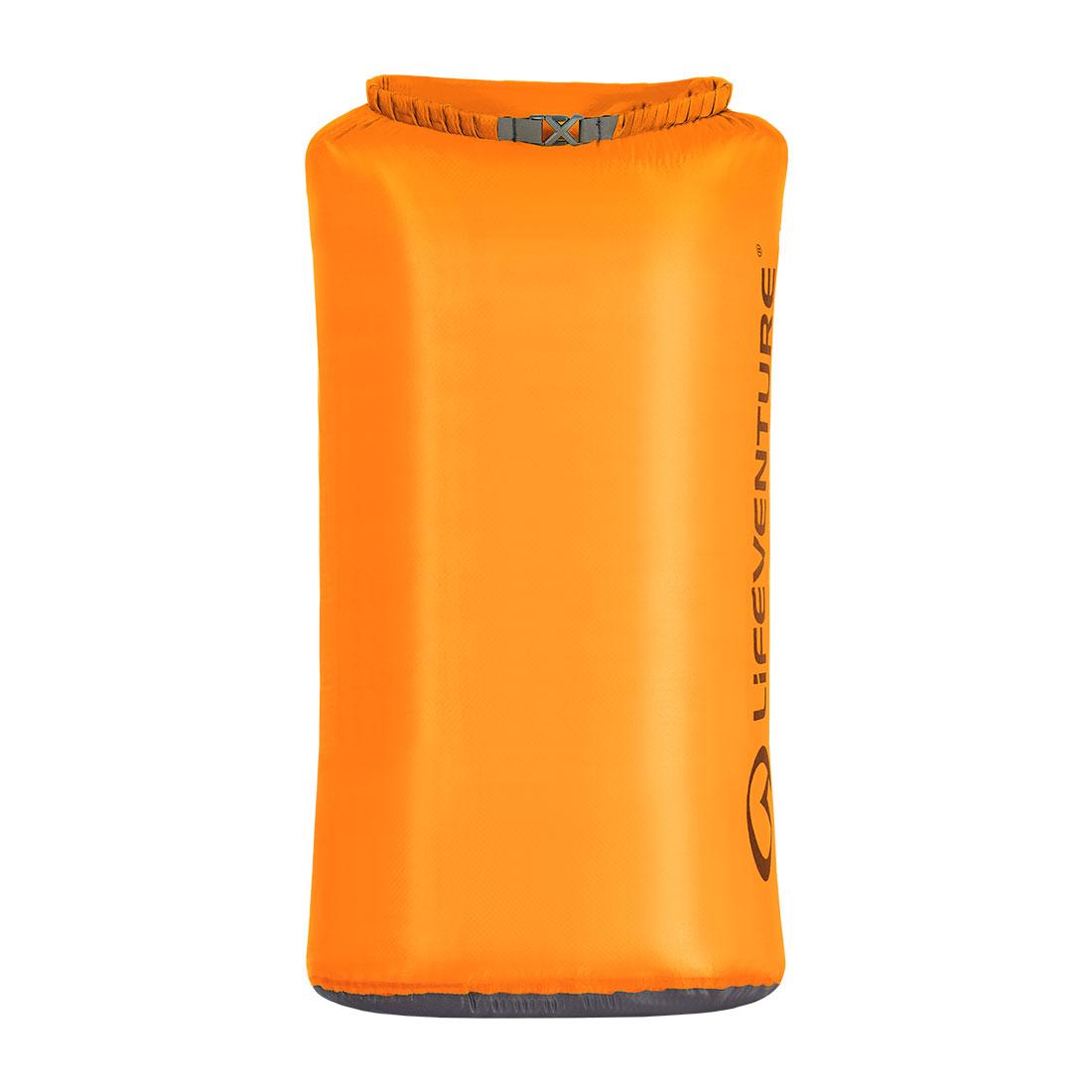 LIFEVENTURE Ultralight Dry Bag 75L