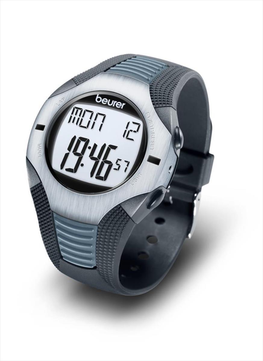 Beurer PM26 Viedais pulkstenis, smartwatch