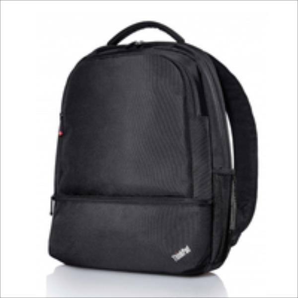 LENOVO ThinkPad Essential BackPack portatīvo datoru soma, apvalks