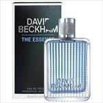 David Beckham The Essence 75ml Vīriešu Smaržas