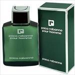 Paco Rabanne Pour Homme 100ml Vīriešu Smaržas