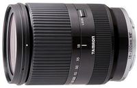 Tamron  3,5-6,3/18-200mm Di III VC NEX black foto objektīvs