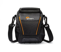 Lowepro LP36866 ADVENTURA SH 100 II soma foto, video aksesuāriem