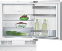 Refrigerator Siemens KU15LA65 Ledusskapis