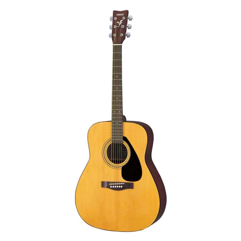 Yamaha F310P2WS mūzikas instruments