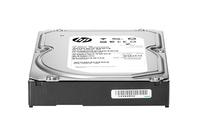Dysk serwerowy Hewlett-Packard HDD 250GB SATA 7.2k rpm - 571516-001