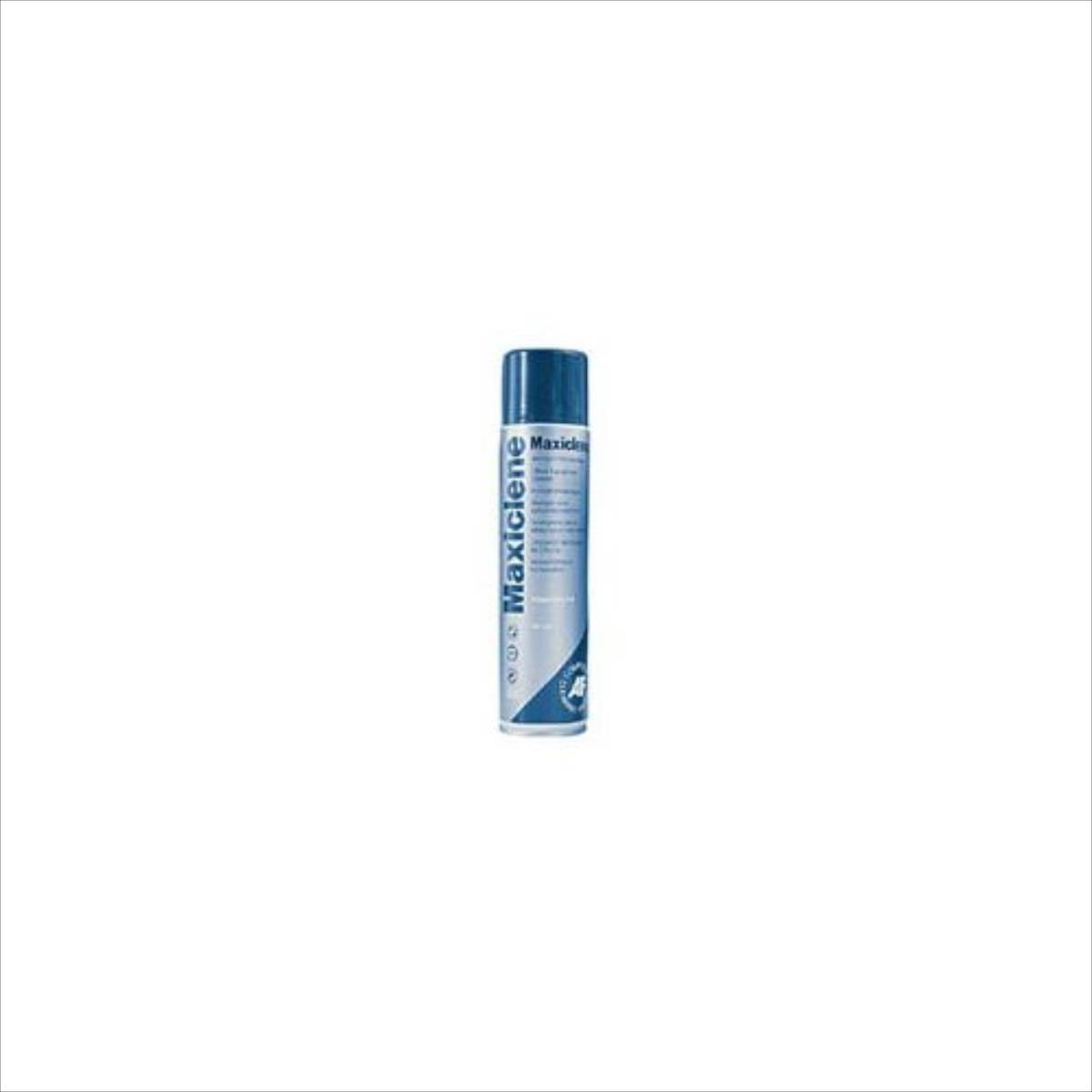 AF MAXI CLENE, 400 ml (AFASRO01490) tīrīšanas līdzeklis