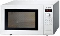 Microwave Bosch HMT84M421 Mikroviļņu krāsns