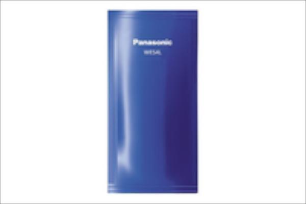 Panasonic WES4L03-803 Vīriešu skuveklis