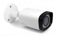 Technaxx Bullet Camera for TX-50 / TX-51
