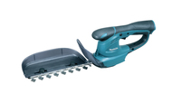 Makita UH200DZ Cordless Hedge Trimmer Zāles pļāvējs - Trimmeris