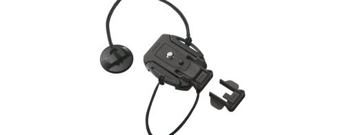 Sony AKA-LSP1 Camera Leash Pack Sporta kameru aksesuāri