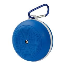 Vakoss X-ZERO Wireless Bluetooth Speaker X-S1832BB blue pārnēsājamais skaļrunis
