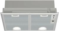 Hood Bosch DHL545S Tvaika nosūcējs