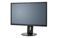 FUJITSU B24-8 TS PRO (EEK: A+) monitors