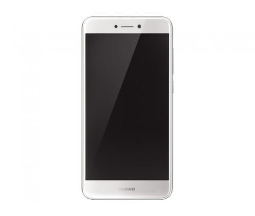 HUAWEI P9 Lite 2017 16GB, White, 5.2