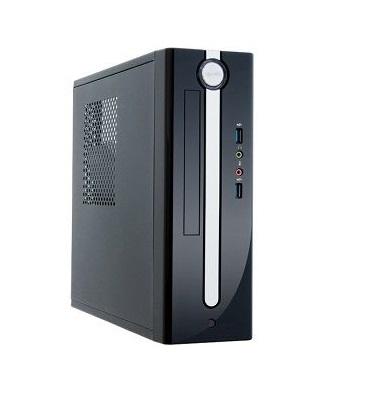 M79 ITX-I3 stacionārais dators