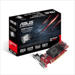 ASUS R5230-SL-2GD3-L 2048MB DDR3 64bit video karte