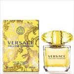 Versace Yellow Diamond 30ml Smaržas sievietēm