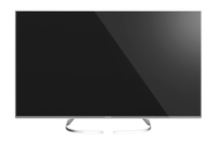 TV 58  LED Panasonic TX-58EX700E (1600Hz Smart 4K) LED Televizors