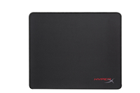 HyperX Fury S Pro Gaming Mouse Pad (Medium) peles paliknis