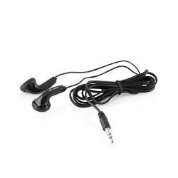 LOGIC LOGIC EARPHONES LH-11