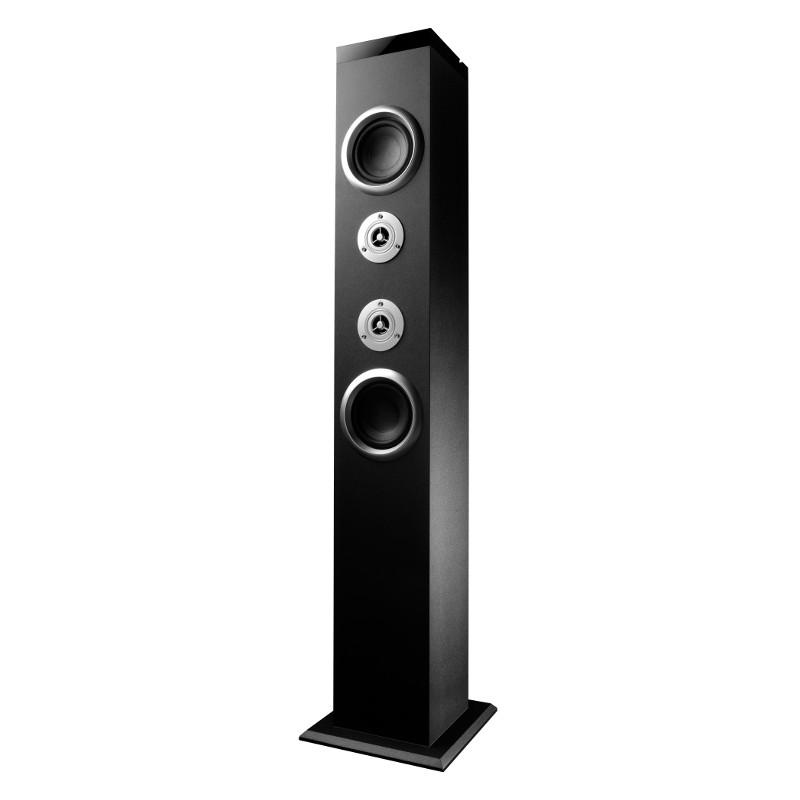 Energy (426003) Tower 1 Bluetooth bezvadu skaļrunis  , gb. 8432426426003 mūzikas centrs
