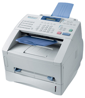 Fax Brother Fax-8360P Laser