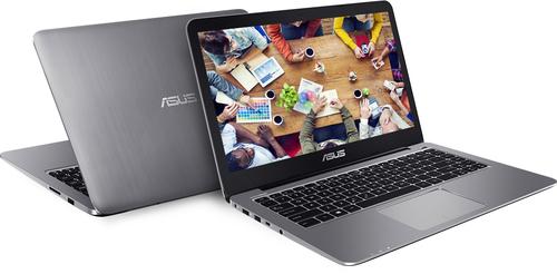 ASUS VivoBook E403SA-US21 14