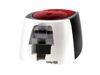 Evolis Badgy 200 USB uzlīmju printeris