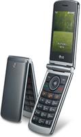 LG G351 titan/titan Mobilais Telefons