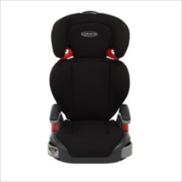 Graco Junior Maxi Sport Luxe Slxe (1808404) auto bērnu sēdeklītis