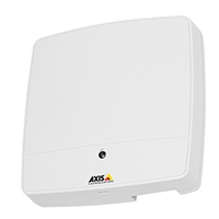 Axis ST 2701-AC, ST2701 A1001 Network Door Controller Embedded Access Management