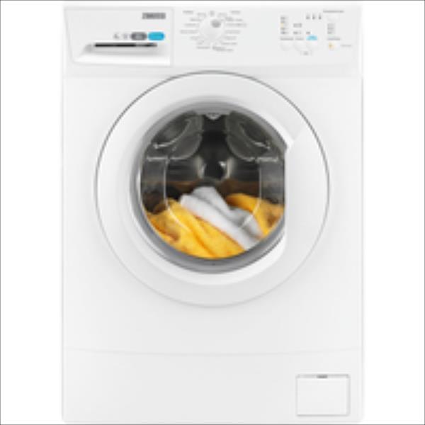 Zanussi veļas mazg.mašīna ZWSO 6100V Veļas mašīna