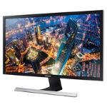 SAMSUNG U28E590D monitors