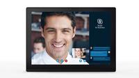 Lenovo ThinkPad X1    12,0