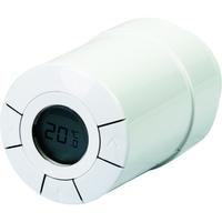 Heizkorperthermostat Schwaiger Danfoss m. Heizungssteuerkopf