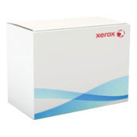 Xerox Imaging Unit  675K69240, 675K69244, 675K05360