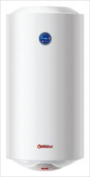 Thermex ER 100 V 100l 1.5kWt boileris