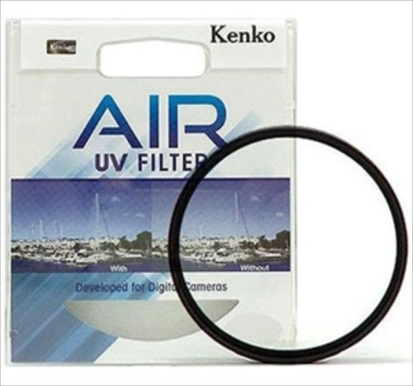 Kenko Air UV 67mm (226793) UV Filtrs