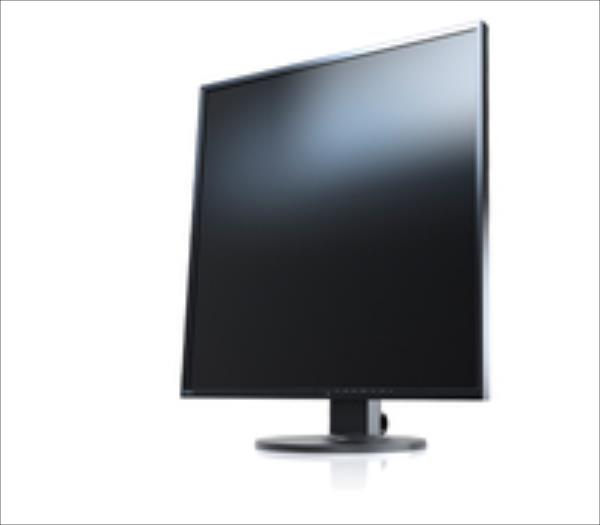 EIZO EV2730Q-BK  DVI, DP, USB, LED, Speakers monitors